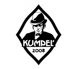 Пивоварня Kumpel