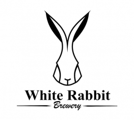 Пивоварня White Rabbit Craft Brewery