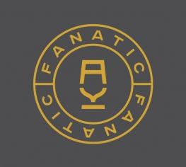 Пивоварня Fanatic Brewing Center