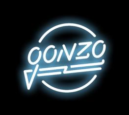 Пивоварня Gonzo Brewery
