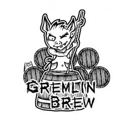 Пивоварня Gremlin Brew