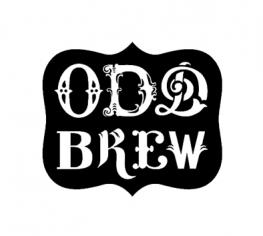 Пивоварня Odd brew
