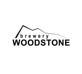 Пивоварня WoodStone brewery