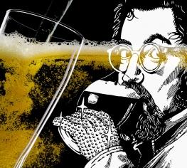 20 интересных фактов о Майкле Джексоне и его музыке пива