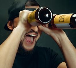 10 тенденций в пивоварении 2020