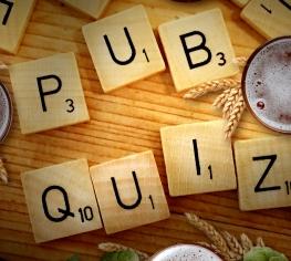Паб-квиз – игра для пивных интеллектуалов