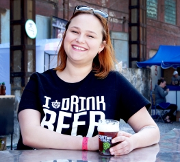 Асоціація домашніх пивоварів України - велика сила крафтової революції