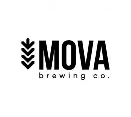 Пивоварня MOVA brewing co.