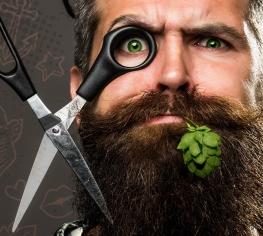 IPA – в бороду